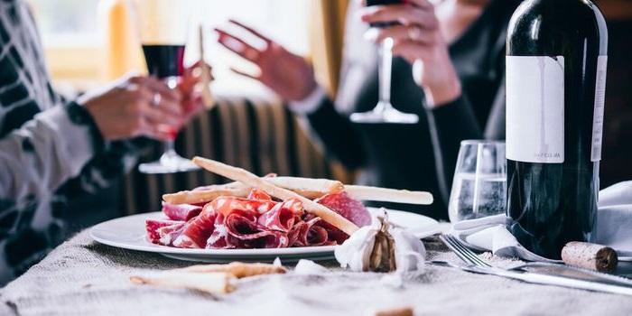 Karakter Aneh Orang Italia