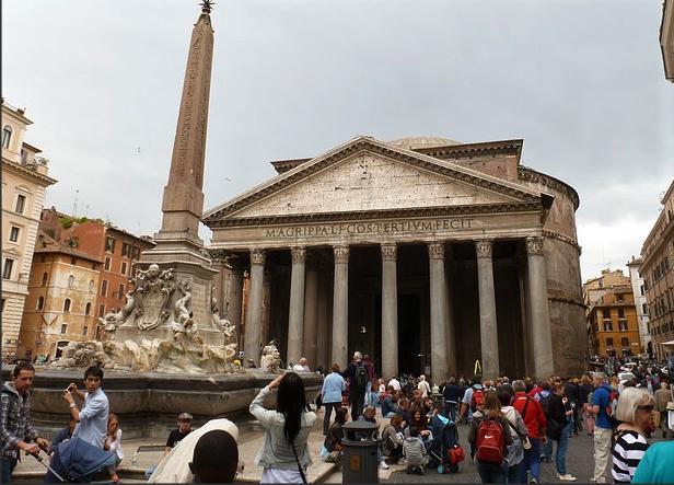 Bergbagai Bahasa Yang Sering Di Gunakan Oleh Negara Italia