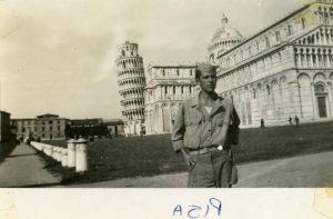 5 Hal Sejarah Menara Pisa Di Italia